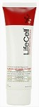 Lifecell Skin Cream All In One Anti Aging Wrinkle Treatment South Beach 75ml