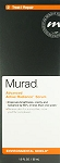Murad Active Radiance Serum 1oz(30ml)
