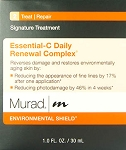 Murad Essential-C Daily Renewal Complex 1oz(30ml)