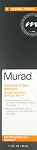Murad Essential-C Day Moisture SPF30 1.7oz(50ml)