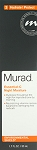 Murad Essential-C Night Moisture 1.7oz(50ml)