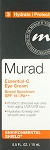 Murad Essential-C Eye Cream SPF15 0.5oz(15ml)