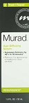 Murad Resurgence Age Diffusing Serum 1oz(30ml)