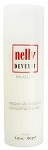Nelly De Vuyst Exfoliating Gel Mask For Men 5.3oz Prof