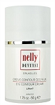 Nelly De Vuyst Lifecell Eye Contour Cream 50ml(1.7oz) Prof