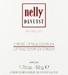 Nelly De Vuyst Lifting Complex Cream 1.75oz(50g)