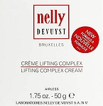 Nelly De Vuyst Lifting Complex Cream  1.7oz(50g)