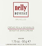 Nelly De Vuyst Sensitive Skin Cream 1.75oz(50g)