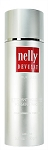 Nelly De Vuyst Foaming Wash For Men 5.3oz(150g)
