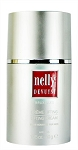 Nelly De Vuyst Lifting Complex Cream For Men 1.75oz(50g)