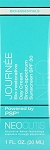Neocutis Journee Bio Restorative Day Cream SPF30 30ml(1oz) Sunscreen