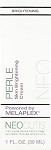 Neocutis Perle Skin Brightening Cream 30ml(1oz)