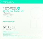 Neocutis Neo Peel 50 Glycolic Acid Solution With Melaplex Technology