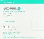 Neocutis Neo Peel 60 Glycolic Acid Solution With Melaplex Technology