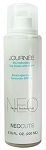 Neocutis Journee Bio Restorative Day Cream SPF30 200ml(6.76oz) Sunscreen Prof