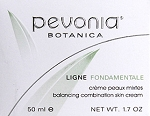 Pevonia Balancing Combination Skin Cream 50ml(1.7oz)