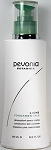 Pevonia Combination Skin Cleanser 204ml(6.8oz)