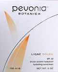 Pevonia Hydrating Sunscreen SPF30 150ml(5oz)