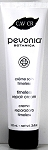 Pevonia Timeless Caviar Repair Cream 100ml Prof