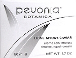 Pevonia Timeless Caviar Repair Cream 50ml(1.7oz)