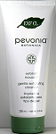 Pevonia Gentle Exfoliating Cleanser 200ml(6.7oz)