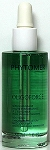 Phytomer Accept Oligoforce Soothing Serum 50ml Enforcement Prof