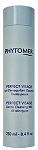 Phytomer Perfect Visage Gentle Cleansing Milk 250ml All Skin Fresh New