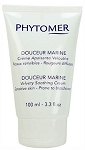 Phytomer Douceur Marine Accept Soothing Cream 100ml Sensitive Skin
