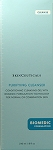 Skinceuticals Purifying Cleanser Gel Biomedic 200ml(6.6oz)