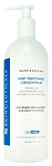Skinceuticals Body Tightening Concentrate 480ml(16oz) Prof