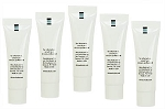 Skinceuticals Emollience Dry Sensitive Skin 5 Samples