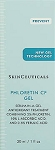Skinceuticals Phloretin Cf Gel Serum In A Gel 30ml(1oz) Antioxidant