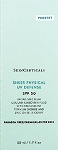 Skinceuticals Sheer Physical UV Defense SPF50 50ml(1.7oz)