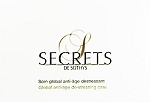 Sothys Secrets De Sothys 50ml(1.7oz)