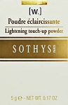 Sothys With Lightening Touch Up Powder 5g(0.17oz)