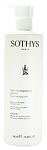 Sothys Purity Cleansing Milk Oily Skin 500ml(16.9oz) Prof