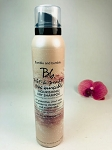 Bumble and Bumble (Nourishing) Dry Shampoo 3.1oz/150ml Brand New
