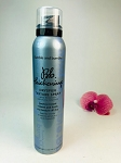 Bumble and Bumble Thickening Dryspun Texture Spray 3.6oz/150ml Brand New