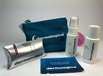Dermalogica Natural Sleep Recovery Kit Brand New
