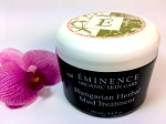 Eminence Hungarian Herbal Mud Treatment 8.4oz / 250ml Brand New