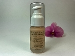 Eminence Mangosteen Daily Resurfacing Concentrate 35ml / 1.2oz Brand New