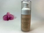 Eminence Mangosteen Daily Resurfacing Concentrate 55ml / 1.9oz prof Brand New