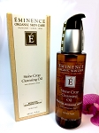 Eminence Stone Crop Cleansing Oil 5oz / 150ml New