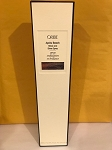 Oribe Apres Beach Wave & Shine Spray 8.5oz / 300ml Brand New