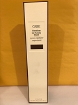 Oribe Grandiose Hair Plumping Mousse 5.7oz / 175ml Brand New