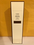 Oribe Maximista Thickening Spray 6.8oz / 200ml Brand New
