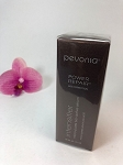 Pevonia Power Repair Intensifier Micro Pores Bio Active Serum 30ml / 1oz New