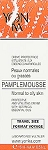 Yonka Pamplemousse PG PNG Normal Oily Skin 15ml Travel Fresh New