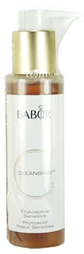 Babor Cleansing CP Phytoactive Sensitive 100ml(3-3/8oz)