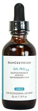 SkinCeuticals Gel Peel SM Salicylic Mardelic Acid 59ml(2oz)
